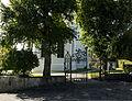Biglen, Kirche (1).jpg