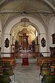 Bigorio Kloster Kirche.jpg