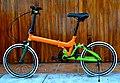 Bike (17632739).jpeg