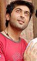 Bilal Khan (Actor).jpg