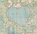 Bile Lake, 1903.jpg
