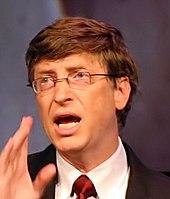Bill Gates — Wikipédia