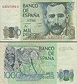 Billete de mil pesetas de 1979.jpg