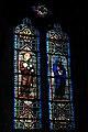 Billom Église Saint-Cerneuf Vitrail 092.jpg