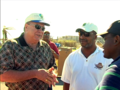 Billy Davis and Premier Michael Misick - Turks and Caicos11.png