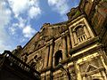 Binondo Church in Manila.jpg