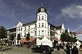 Binz, Germany - panoramio - paul muster (17).jpg