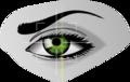 Biometrics-154660.png