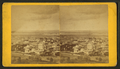 Birds eye view of Omaha, Nebraska, by Frank F. Currier.png