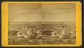 Birds eye view of Omaha, Nebraska, by Frank F. Currier.png