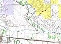 Birds of Blaine County - riparian point count surveys 2005 (2006) (16478224889).jpg