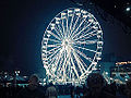 Birmingham Wheel, November 2014 01.jpg