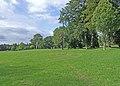 Birr Castle grounds - geograph.org.uk - 1362120.jpg