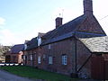 Birthplace of Sir Henry Parkes -Coventry-7Mar2008.jpg