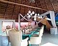 BiryaniHouseUganda Restaurant in Kampala 04.jpg