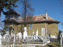 Biserica de lemn din Borosesti.jpg
