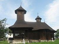 Biserica de lemn din Botosana11.jpg