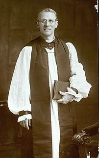 George Wright (bishop) bishop, born 1873