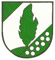 Bispingen Wappen.png