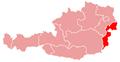 Bistuemer oesterreich eisenstadt.png