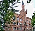 Bitterfeld Rathaus.jpg