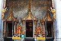 Bkkwathualamphong090522c.jpg