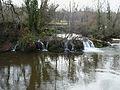 Blâme cascade Forge-d'Ans (8).JPG