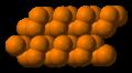 Black-phosphorus-C-3D-vdW.png