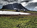 Black Butte Gravelly Range 14.JPG