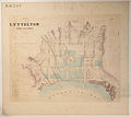 Black Map Lyttelton 1849.JPG