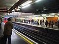Blackfriars Underground Station - geograph.org.uk - 1113373.jpg