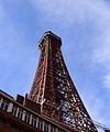 Blackpool tower 3 (3331803462).jpg