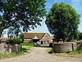 Blackwood Nurseries and Manor Farm Buildings - geograph.org.uk - 21203.jpg