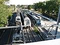 Blanquefort tram 5.jpg
