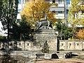 Blasewitz, Europabrunnen 2012 023.jpg
