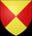 Blason ville fr Lagarrigue (Tarn).png