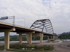 Blennerhassett Bridge 032.jpg