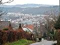 Blick auf Schwäbisch Gmünd - panoramio.jpg