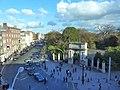 Blick auf St. Stephen's Green - panoramio.jpg