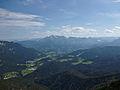 Blick vom Karkopf über das innere Berchtesgadener Land.jpg