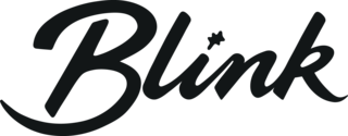 Blink (company) British production company