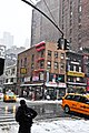 Blizzard Day in NYC (4392182226).jpg