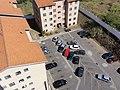 Bloco 08, 09 e 10 do Conjunto Residencial Jardim dos Amarais I. - panoramio.jpg