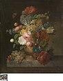 Bloemstuk, 1794, Groeningemuseum, 0040361000.jpg