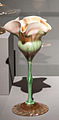 Blossoming flower-shaped decorative goblet.jpg