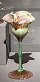 Blossoming flower-shaped decorative goblet.jpg
