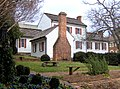 Blount-mansion-knoxville-tn1.jpg