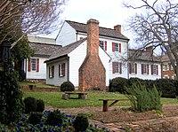 Blount-mansion-knoxville-tn1.jpg