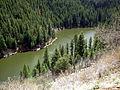 Blue Ridge Reservoir (3910801192).jpg