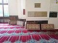 Blue mosque 4.jpg